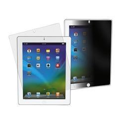 Pellicola protettiva 3M Natural View Antiriflesso per iPad Air