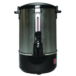 Igenix 26 Litre Catering Urn Stainless Steel - UNWB26L/H