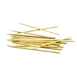 Caterpack Cocktail Stick Pk12 x 100 - RY00262