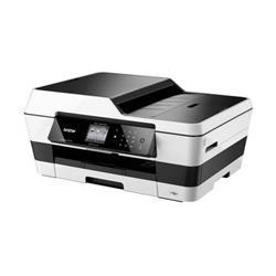 Multifunzione Brother Inkjet A3 MFC-J6520DW