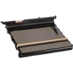Konica Minolta Transfer Belt Unit for Magicolour 7300 Laser Printer