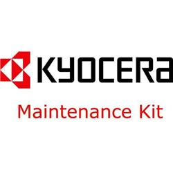 Kyocera MK-896A Maintenance Kit for FS-C8520 and FS-C8252 MFP Duty Cycle 200,000 Pages