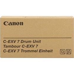 Canon IR1210 Drum Unit