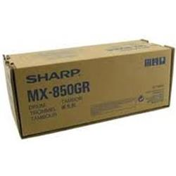 Sharp MX850GR Drum
