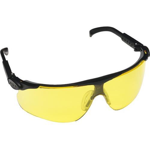 3m occhiali sicurezza mascherina 3m 2890 policarbonato  Prezzo e Offerte Sottocosto