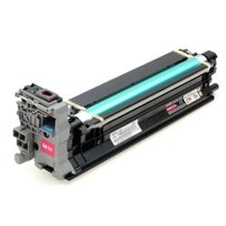 Epson Magenta Laser Drum Unit for AcuLaser CX28DN Ref C13S051192