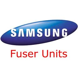 Samsung Fuser Unit for CLP610/660