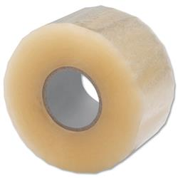 Packaging Tape XL 48mm x 150m Clear (Pack 36)