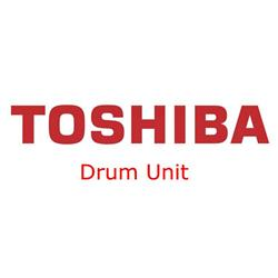 Toshiba 263C Colour Drum