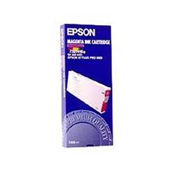 Epson T409 Magenta Ink Cartridge for Stylus Pro 9000