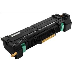 Xerox Laser Fuser Unit (220V) for Phaser 7400 Ref 115R00038