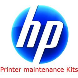 HP Maintenance Kit for DesigneJet 5000/5500 Series Printers
