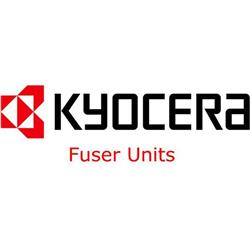 Kyocera Fuser Unit to fit FS-1300 Mono Laser Printer
