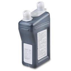 Risograph HC5000 (Black) Ink Cartridge for Riso HC 5500 Printing