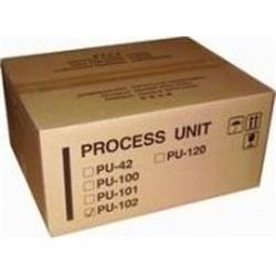 Kyocera Process Unit for FS-1020 Printers