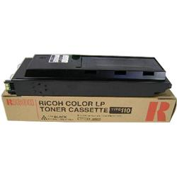 Ricoh Type 110 Toner (Yellow) for CL5000