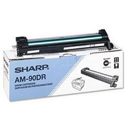 Sharp AM-90DR Drum for Sharp AM300 AM400 Photocopier