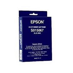 Epson Colour Fabric Ribbon