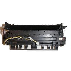 Kyocera FK-67 Fuser Unit for FS-1920/3820 Printers
