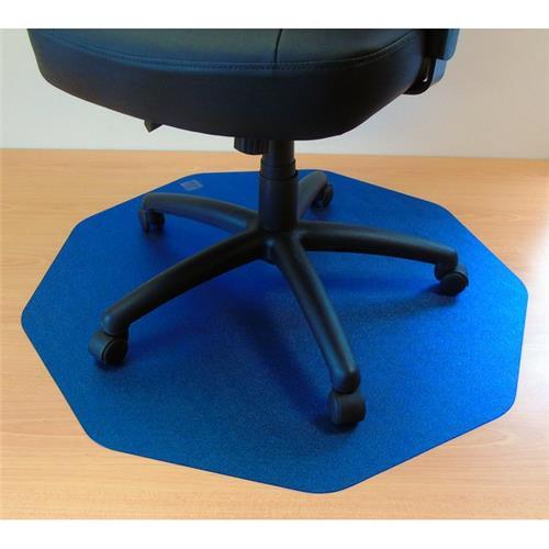 Foto Tappeti protettivi in policarbonato Floortex - Per pavimenti