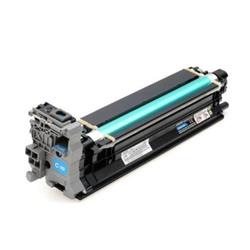 Epson Cyan Laser Drum Unit for AcuLaser CX28DN Ref C13S051193