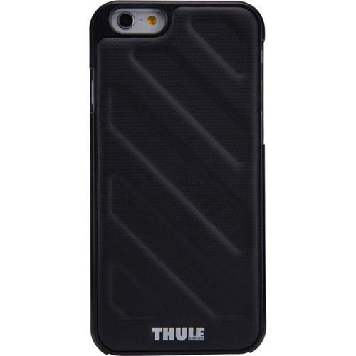Foto Cover iPhone Thule - iPhone 6 plus - nera - TH0133 Custodie smartphone