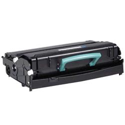 Dell GT163 Laser Toner for 2330D Ref 593-10336