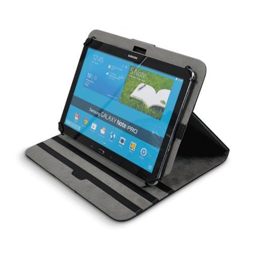 Foto Custodia Tablet Port Designs - 11-12 - nero - 201338 Custodie per tablet