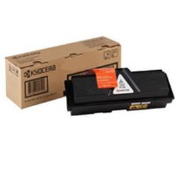 Kyocera MK-160  Maintenance Kit (Yield 100,000 Pages) for  FS-1120D Laser Printer