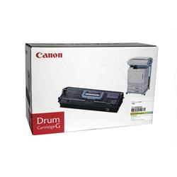 Canon CP660 Drum Unit
