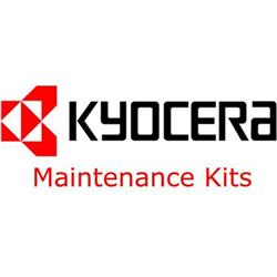 Kyocera MK-6705A Maintenance Kit for TASKalfa 6500i and TASKalfa 8000i