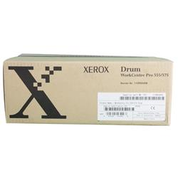 Xerox Print Drum CRU for WorkCentre Pro 575