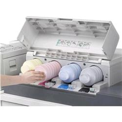 Ricoh Black Toner for Pro C901