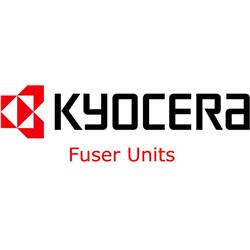 Kyocera FK-3130E Fuser Unit for FS-4200DN Printer