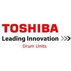 Toshiba DK-15 Laser Drum Kit