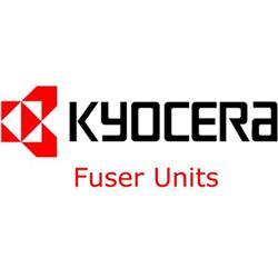 Kyocera FK-340 Fuser Unit