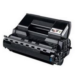 Konica Minolta TN412 Black Toner for Bizhub 40P
