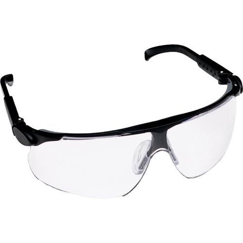 Foto Occhiali di sicurezza Maxim™ 3M - specchiata - 18594 Occhiali di protezione