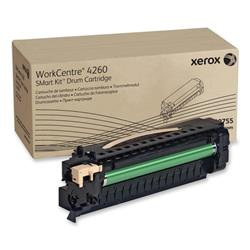 Xerox DocuColor 1632 Waste Toner Container Page Life 30000 Ref 008R12903