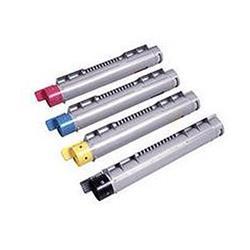 Konica Minolta Magicolor 3300 Toner Value Kit