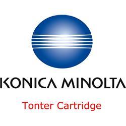Konica Minolta TN-312C Cyan Toner for Bizhub C300 and Bizhub C352
