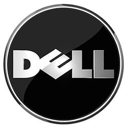 Dell Transfer Belt Kit for Dell 3110