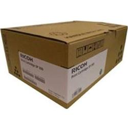 Ricoh Toner Cartridge (Black)