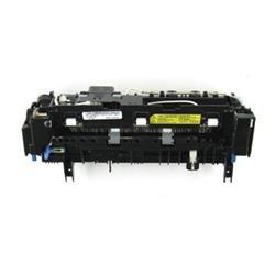 Dell Fuser Unit for 3130 Colour Laser Printers