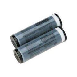 Risograph CR1610 (Black) Ink Cartridge for Riso CR Printing