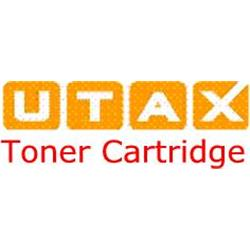 Utax Toner Cartridge (4,000 Pages) for Utax CLP 3316 Colour Printer