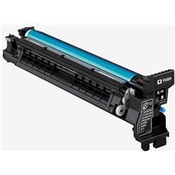 Konica Minolta IU210K Black Imaging Unit for BizHub C250 C250P C252 C252P