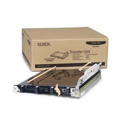 Xerox Laser Transfer Belt Unit for Phaser 7400 Ref 101R00421