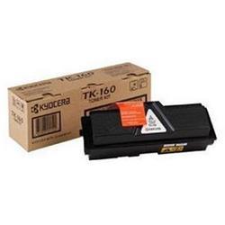 Konica Minolta 160/180 Black Toner Cartridge (Yield 2,500 Pages)