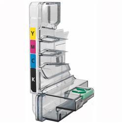 Dell 1235CN Waste Toner Kit  Ref 593-10503